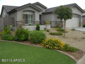 A Home in Rovey Farm Estates